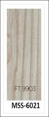 Vinyl Plank FT 9903 - Daeji Vinyl Plank