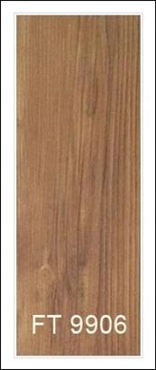 Vinyl Plank FT 9906 - Daeji Vinyl Plank