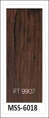 Vinyl Plank FT 9907 - Daeji Vinyl Plank