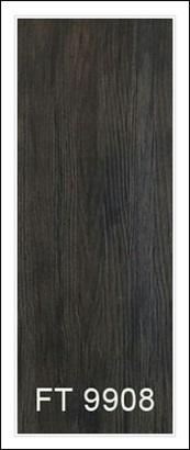 Vinyl Plank FT 9908 - Daeji Vinyl Plank