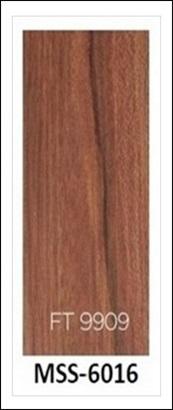 Vinyl Plank FT 9909 - Daeji Vinyl Plank