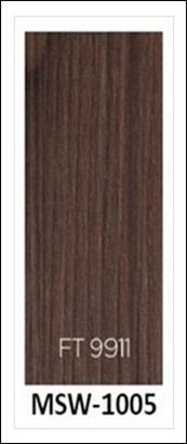 Vinyl Plank FT 9911 - Daeji Vinyl Plank