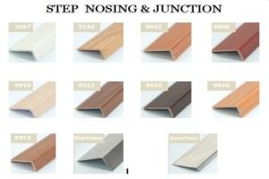 vinyl-motif-kayu-aksesoris