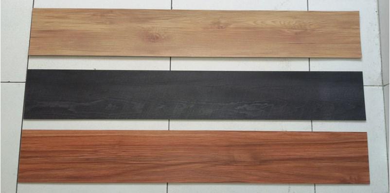 Harga Vinyl Lantai Motif kayu
