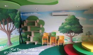 Wallpaper Custom 3d-Pelapis Dinding dengan gambar wallpaper