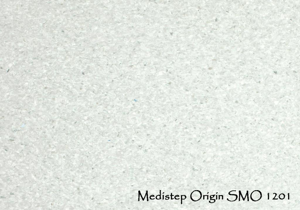 Vinyl Rumah Sakit Medistep Origin SMO 1201