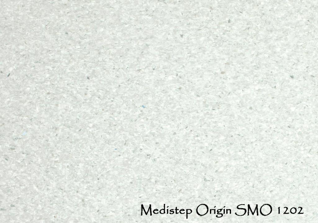 Vinyl Rumah Sakit Medistep Origin SMO 1202