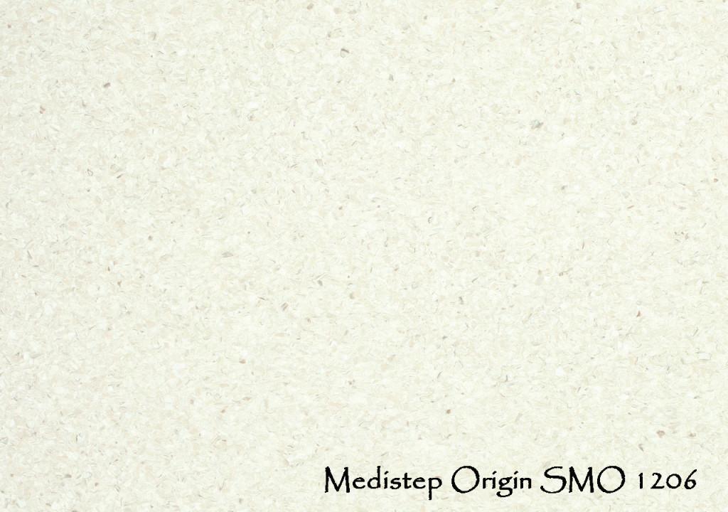 Vinyl Rumah Sakit Medistep Origin SMO 1206