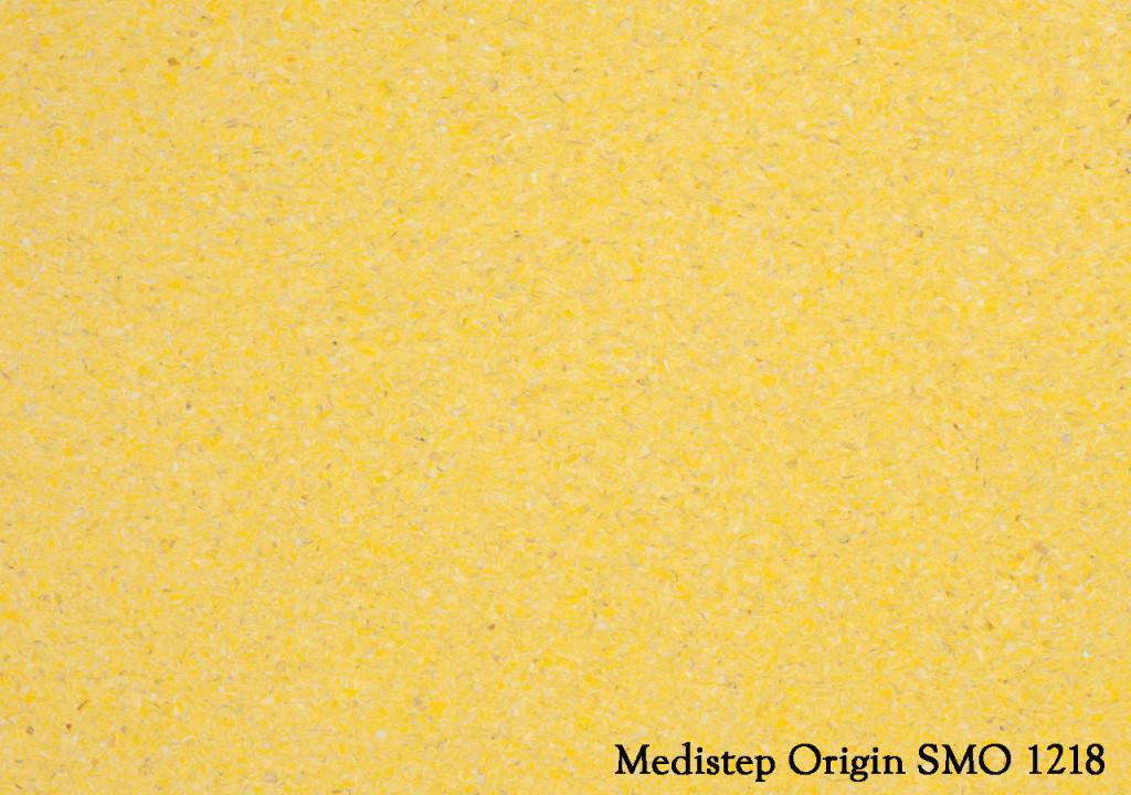 Vinyl Rumah Sakit Medistep Origin SMO 1218