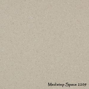 LG Medistep Space 2209
