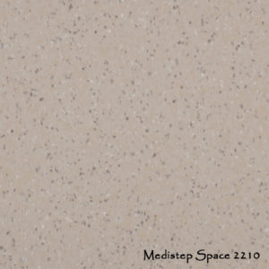 LG Medistep Space 2210