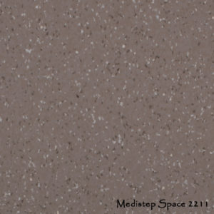 LG Medistep Space 2211