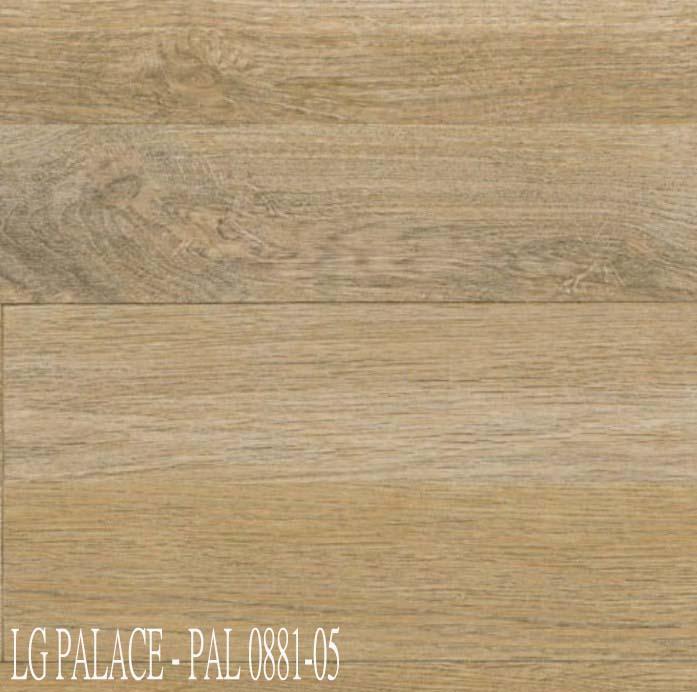 LG PALACE - PAL 0881 - 05