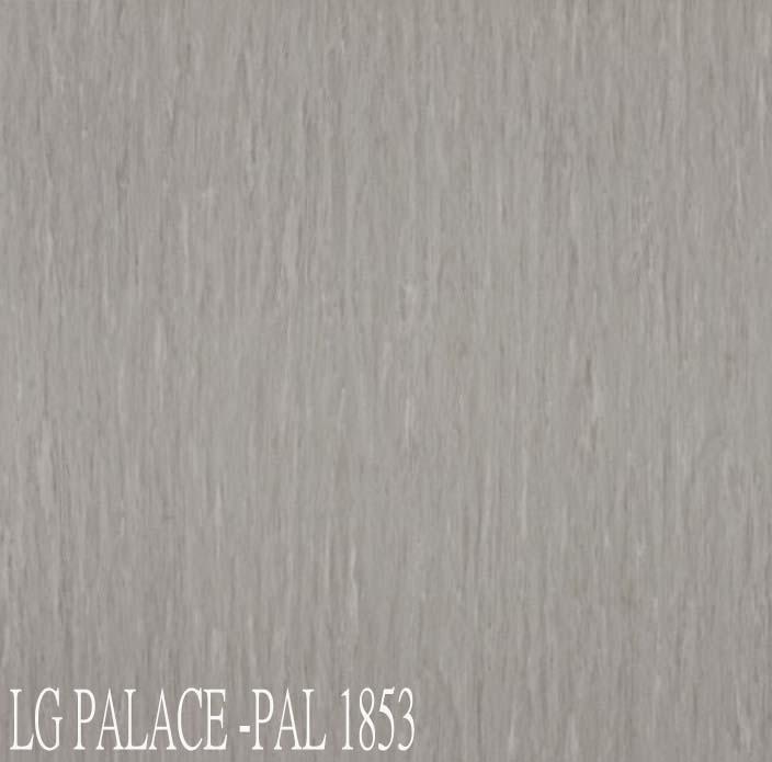 LG PALACE - PAL 1853