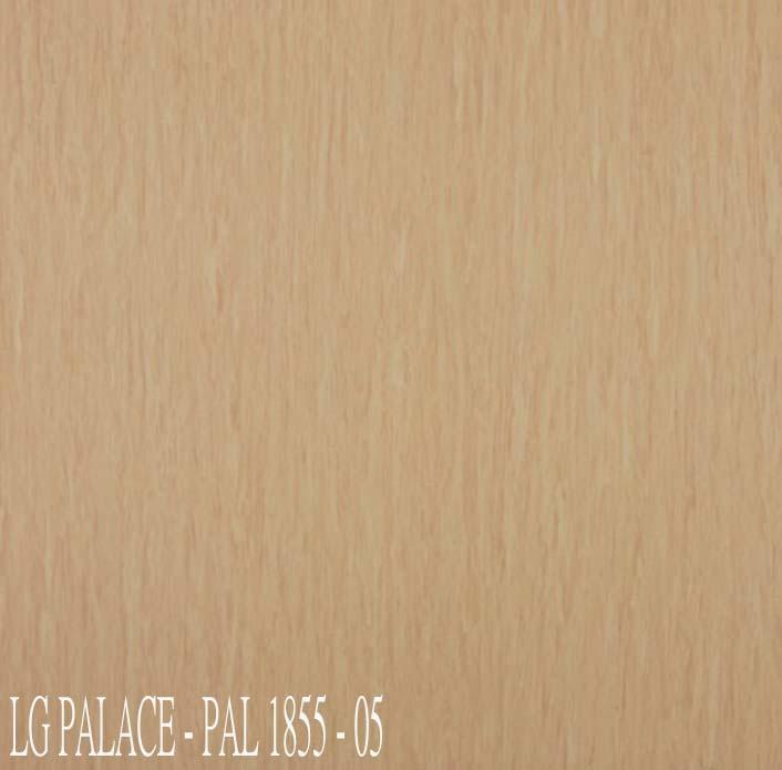 LG PALACE - PAL 1855 - 05
