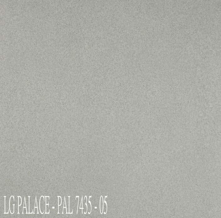 LG PALACE - PAL 7435 - 05