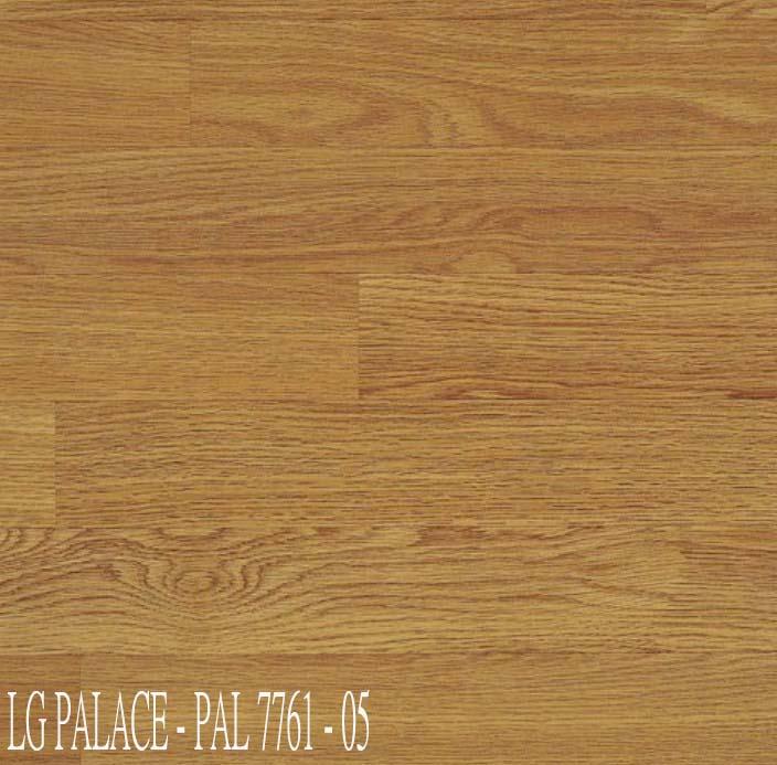 LG PALACE - PAL 7761 - 05