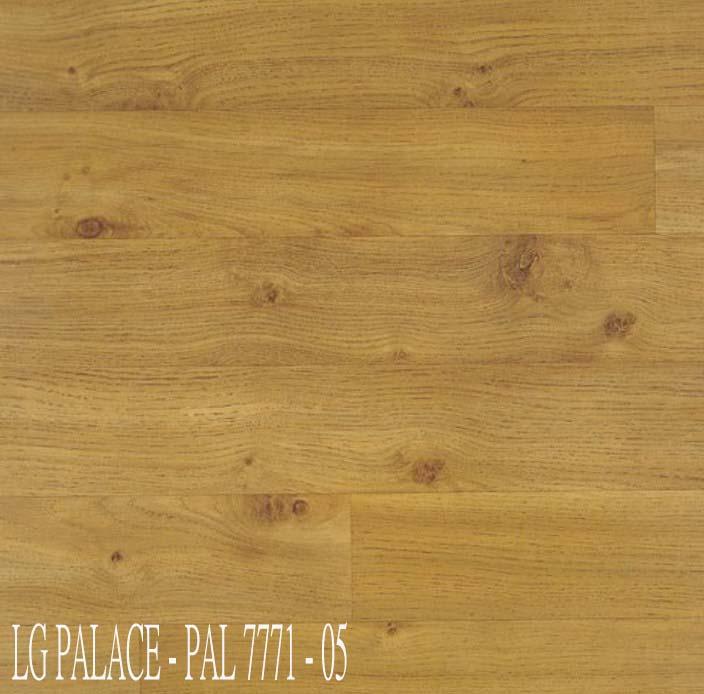 LG PALACE - PAL 7771 - 05