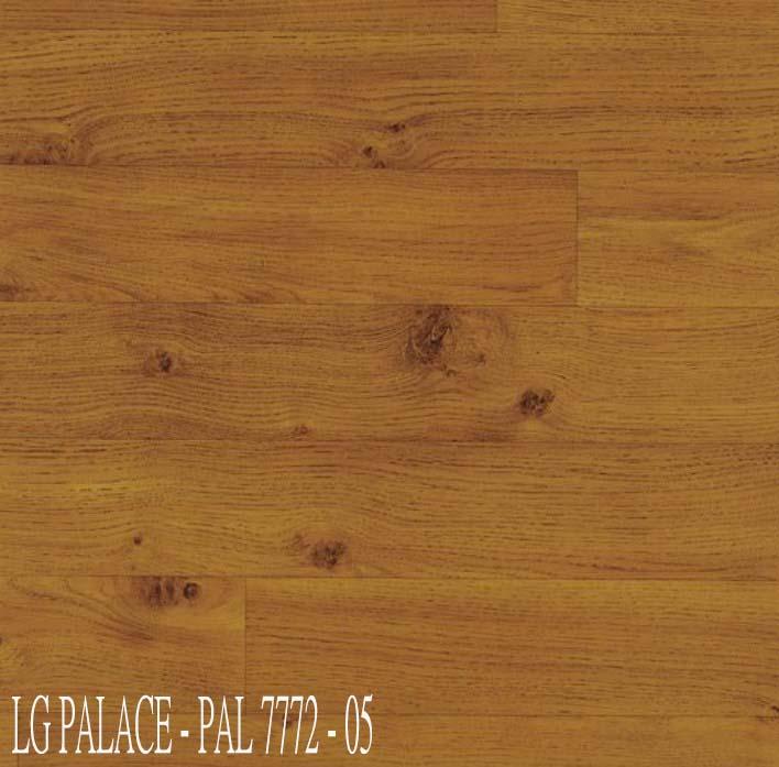LG PALACE - PAL 7772 - 05