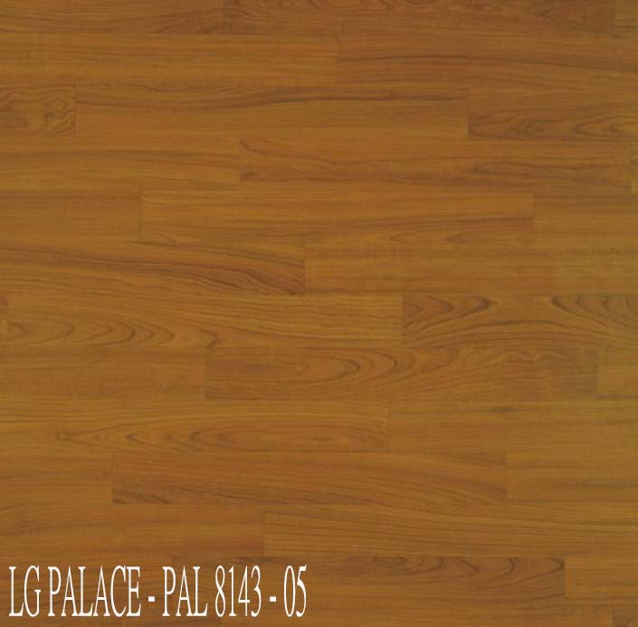 LG PALACE - PAL 8143 - 05