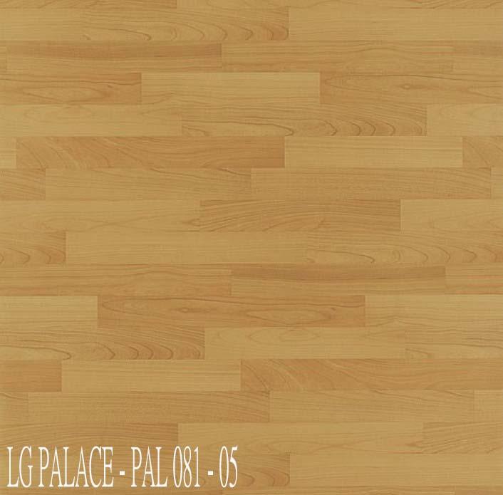 LG PALACE - PALP 081 - 05
