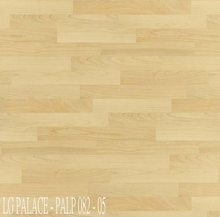 LG PALACE - PALP 082 - 05