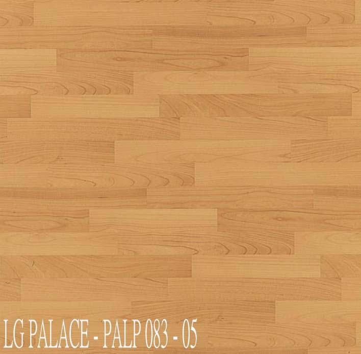 LG PALACE - PALP 083 - 05
