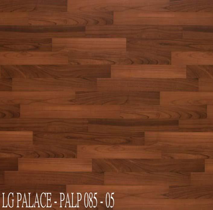 LG PALACE - PALP 085 - 05