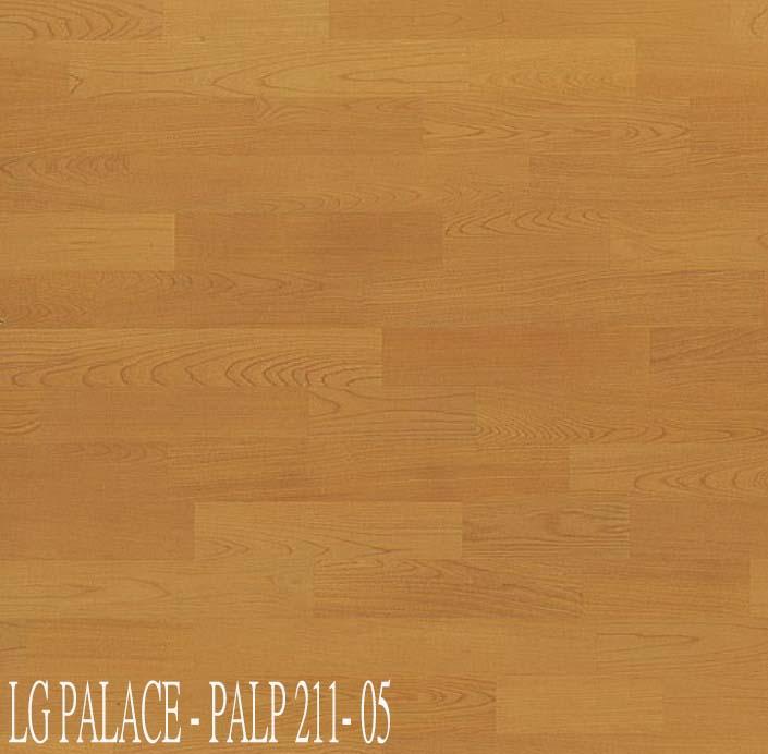 LG PALACE - PALP 211 - 05
