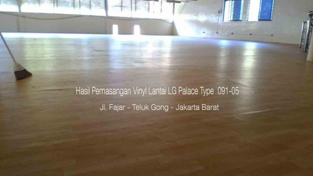 LG Palace 091-05